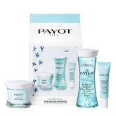 Payot Hydra 24 Crème Glacée 50ml Coffret 3 Produits