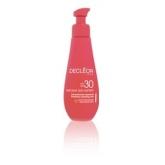 Decleor Aroma Sun Expert Body Milk Protective Hydrating Spf30 150ml