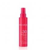 Decléor Aroma Sun Expert Huile D Été Spf30 Spray 150ml