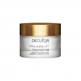 Decléor Prolagène Lift Lift And Firm Rich Day Cream Lavender And Iris 50ml