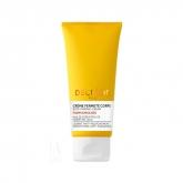Decléor Pamplemousse Body Firming Cream 200ml