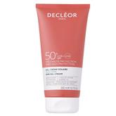 Decleor Sun Gel Cream Aloe Vera 200ml