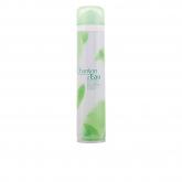 Chanson D'eau Deodorant Vaporisateur 200ml