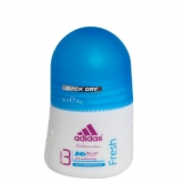 Adidas Woman Fresh Roll On Déodorant 200ml