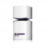 Jil Sander Style Eau De Parfum Vaporisateur 30ml