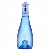 Davidoff Cool Water Woman Déodorant Vaporisateur 100ml
