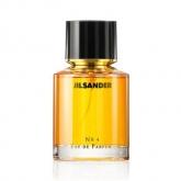 Jil Sander No 4 Eau De Parfum Vaporisateur 30ml