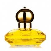 Chopard Casmir Eau De Parfum Vaporisateur 30ml