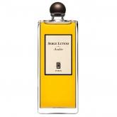 Arabie Eau De Parfum Vaporisateur 50ml