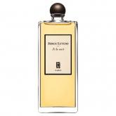 A La Nuit Eau De Parfum Vaporisateur 50ml