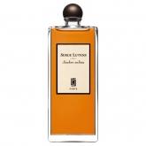 Ambre Sultan Eau De Parfum Vaporisateur 50ml