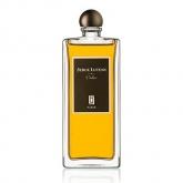Cedre Concentre Eau De Parfum Vaporisateur 50ml
