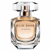 Elie Saab Le Parfum Eau De Parfum Vaporisateur 30ml