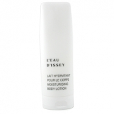 Issey Miyake L'eau D'issey Lotion Pour Le Corps 200ml