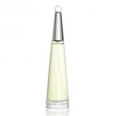 Issey Miyake L'eau D'issey Eau De Parfum Vaporisateur Refillable 25ml