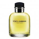 Dolce and Gabbana Dolce Gabbana Homme Eau De Toilette Vaporisateur 75ml