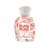 Issey Miyake Pleats Please Iconic Eau De Parfum Vaporisateur 30ml