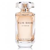 Elie Saab Le Parfum Eau De Toilette Vaporisateur 50ml
