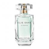 Elie Saab L'eau Couture Eau De Toilette Vaporisateur 50ml