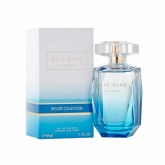 Elie Saab Le Parfum Resort Collection Eau De Toilette Vaporisateur 50ml