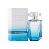 Elie Saab Le Parfum Resort Collection Eau De Toilette Vaporisateur 50ml