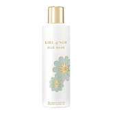 Elie Saab Girl Of Now Gel Douche 200ml