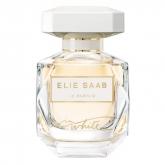 Elie Saab In White Eau De Parfum Vaporisateur 30ml