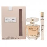 Elie Saab Le Parfum Eau De Parfum Vaporisateur 90ml Coffret 2 Produits 2018