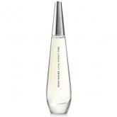 Issey Miyake L'Eau d'Issey Pure Eau De Parfum Vaporisateur 50ml