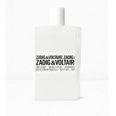 Zadig Et Voltaire This Is Her! Eau De Parfum Vaporisateur 30ml