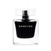 Narciso Rodriguez Narciso Eau De Toilette Vaporisateur 30ml