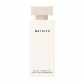 Narciso Rodriguez Narciso Creme De Douche Parfumee 200ml
