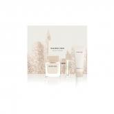 Narciso Rodriguez Narciso Eau De Parfum Vaporisateur 90ml Coffret 3 Produits 2018
