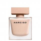 Narciso Rodriguez Narciso Poudrée Eau De Parfum Vaporisateur 50ml
