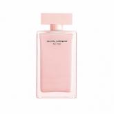 Narciso Rodriguez For Her Eau De Parfum Spray 20ml