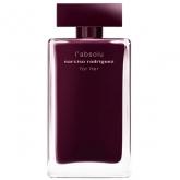 Narciso Rodriguez L Absolu Eau De Parfum Vaporisateur 50ml