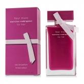 Narciso Rodriguez Fleur Musc Eau De Parfum Vaporisateur 75ml Limited Edition 2018