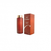 Cartier Must Lait De Douceur Parfume 200ml