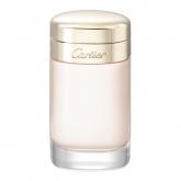Cartier Baiser Volé Eau De Parfum Vaporisateur 30ml