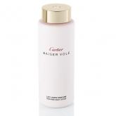 Cartier Baiser Vole Shower Gel 200ml