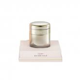 Cartier Baiser Vole Extrait De Parfum Vaporisateur 30ml