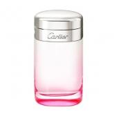 Cartier Baiser Vole Lys Rose Eau de Toilette Vaporisateur 50ml