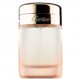 Cartier Baiser Volé Fraiche Eau De Parfum Vaporisateur 100ml