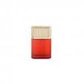 Cartier Must De Cartier Eau De Parfum Vaporisateur 50ml