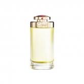 Cartier Baiser Fou for Women Eau De Parfum Vaporisateur 75ml
