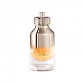 Cartier L'envol Metamorphose Limited Edition Eau De Parfum Vaporisateur 80ml