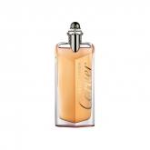 Cartier Déclaration Eau De Parfum Vaporisateur 50ml
