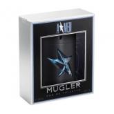 Thierry Mugler A Men Eau De Toilette Vaporisateur 30ml Edition Limitée 2017
