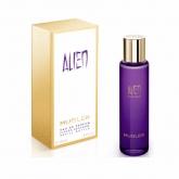 Mugler Alien Eau De Parfum 100ml Flacon Recharge
