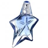 Thierry Mugler Angel Seducing Offer Eau De Parfum Vaporisateur Rechargeable 15ml